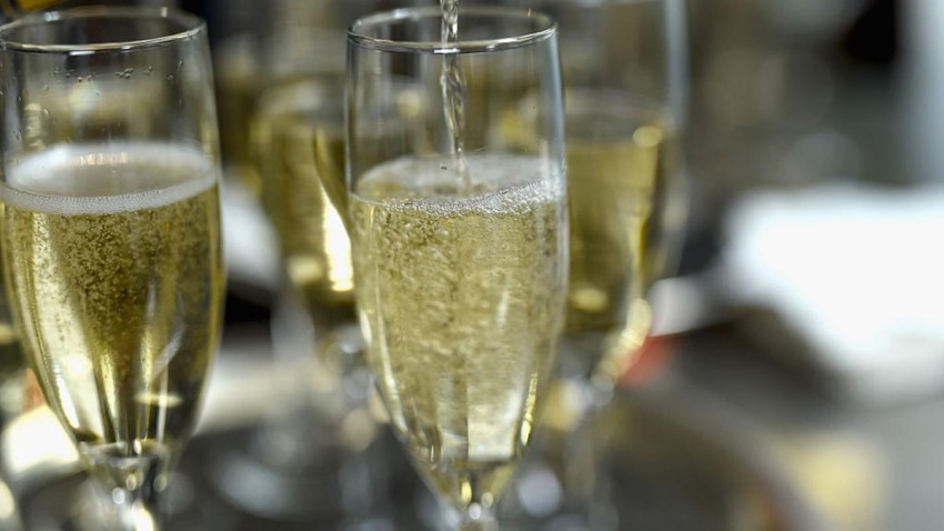 123016 champagne