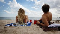 New Survey Shows Need for Skin Cancer Awareness Among Young Adults