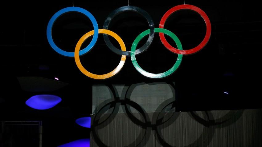 148073544CC00110_Olympics_D