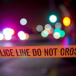 1558748111-Crime-Scene-tape-lights-(TNS).JPG?crop=faces,top&fit=crop&q=35&auto=enhance&w=300&h=300&fm=jpg