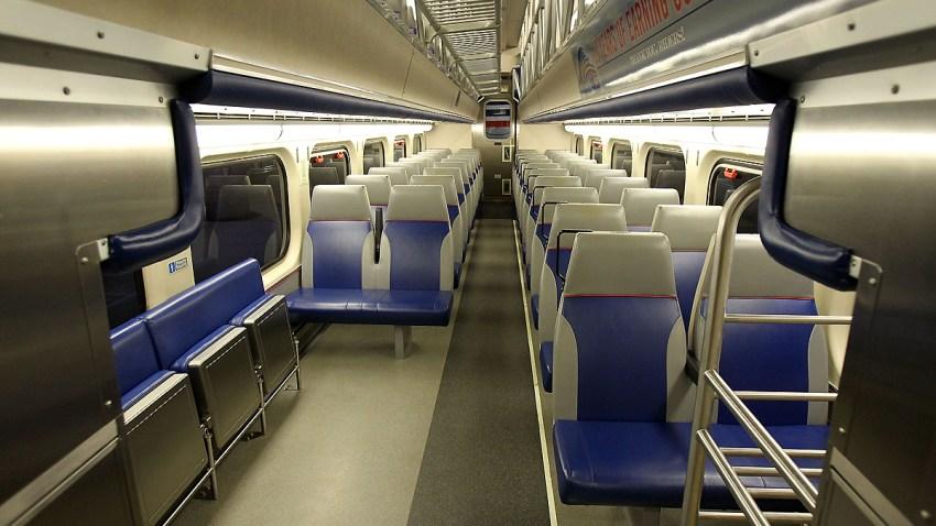 168656252PM062_Amtrak_Natio