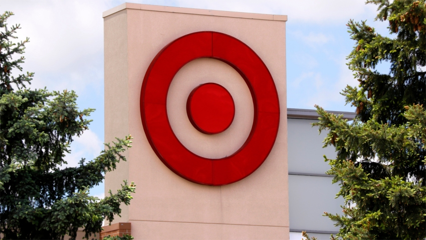 Target-Delivery