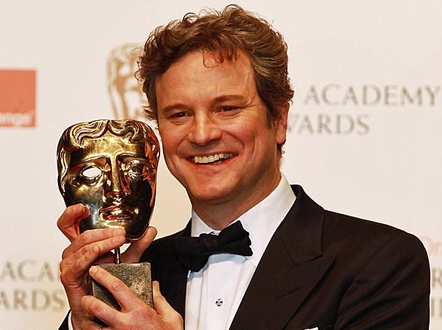 2.13-colin-firth-BAFTAS-kings-speech