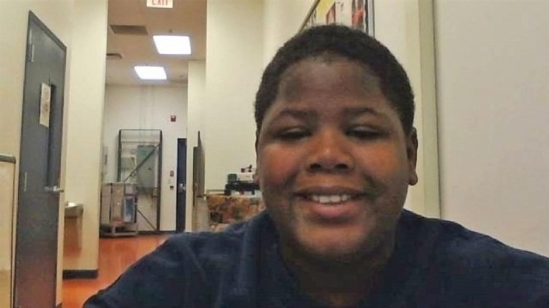Video Shows Fatal Restraint of Cornelius Fredericks, 16, in Michigan Foster Facility