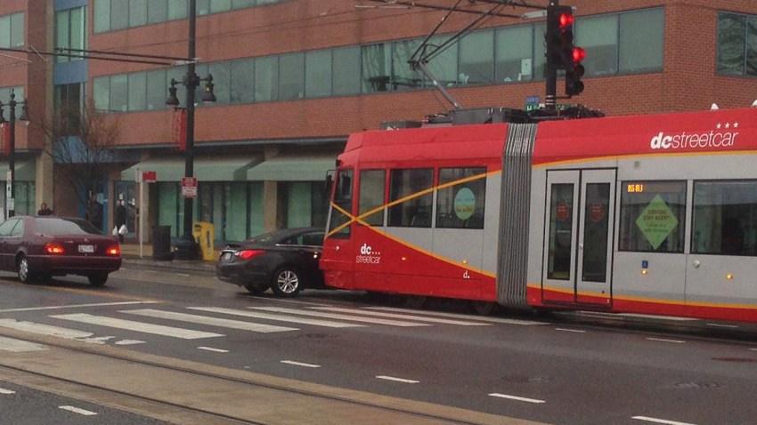 20150103 Streetcar