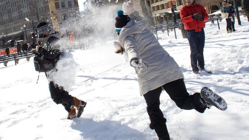 20150217 Snowball2