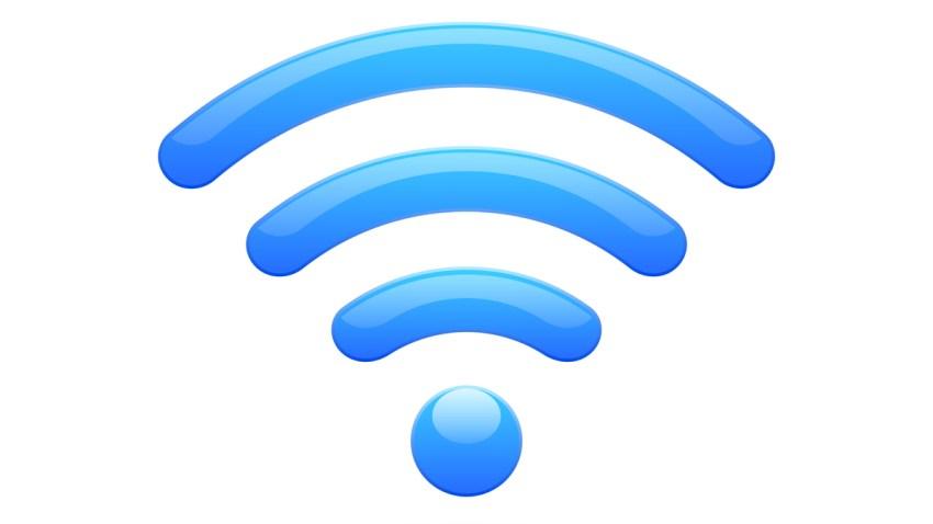 20160122 Wifi