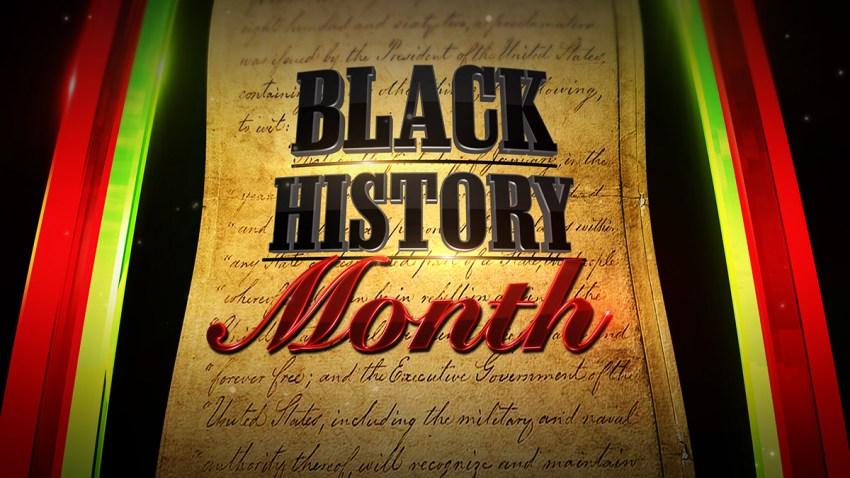 20160220 Black-History-Month-1200