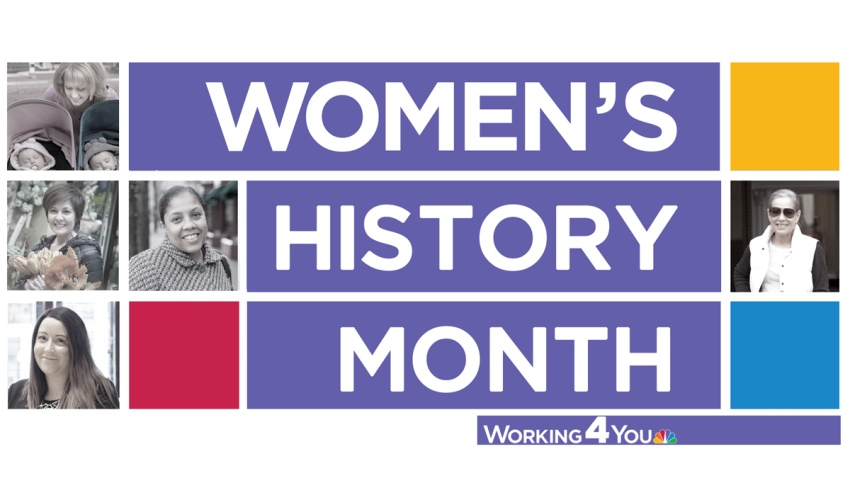 20160307 WOMEN'S-HISTORY-MONTH-
