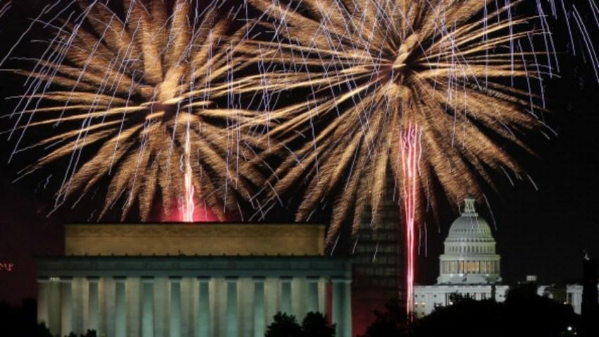 20160622 fireworks