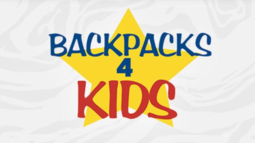 20160816 Backpacks4Kids