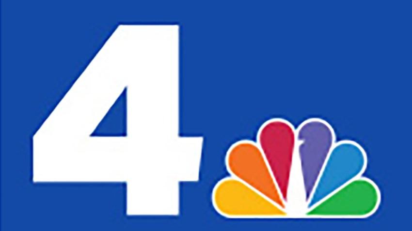 20161105 News4 Logo