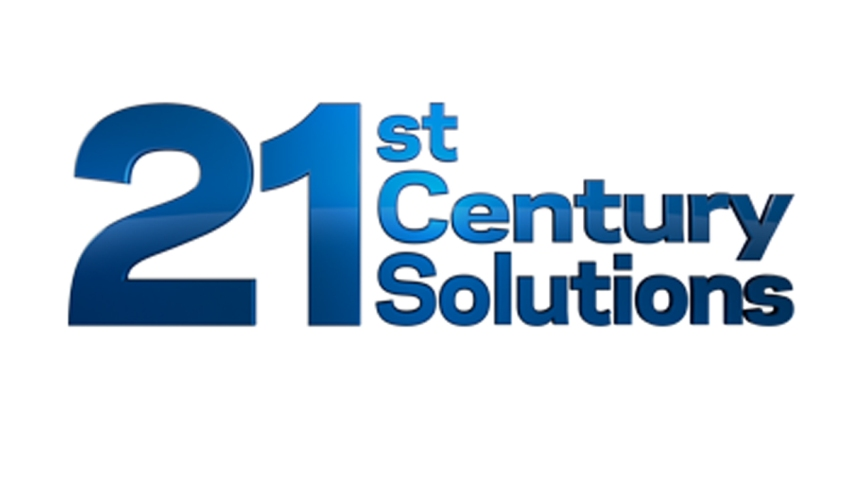 20161128 21st Century