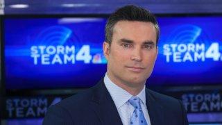 Doug Kammerer