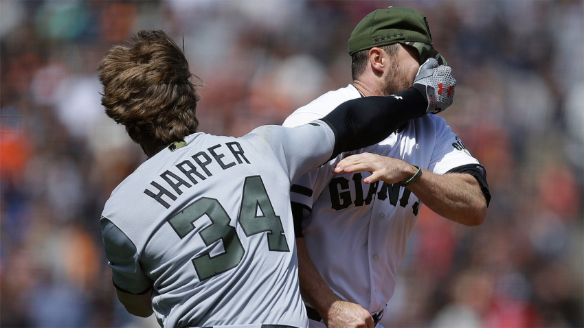 20170531 Harper Fight