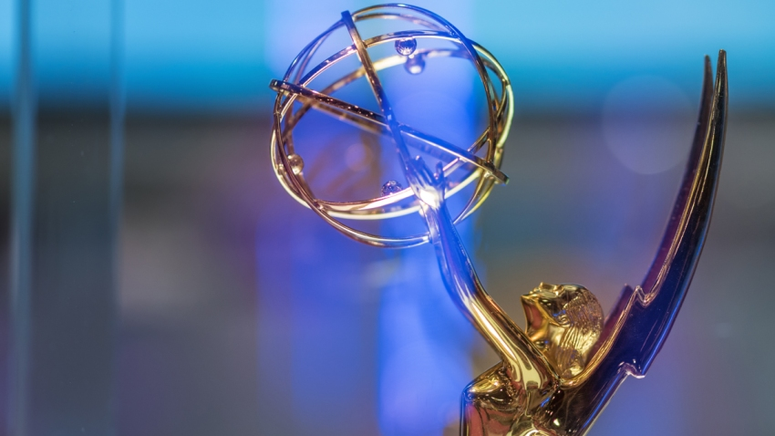 20170626 Emmy