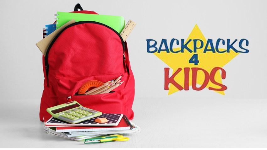 20170703 Backpacks