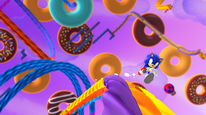 28100SONIC_LOST_WORLD_Wii_U_Screenshots_720p_1280x720_v1_1-2