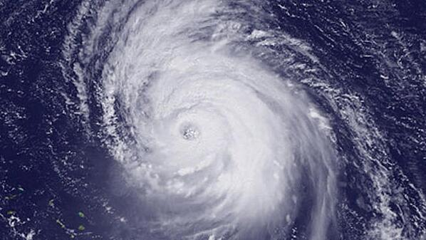 "[UGCPHI-CJ-weather]""@NBCPhiladelphia: 13 storms predicted for Atlantic hurricane season: http://t.co/ULrUPTOa78 http://"