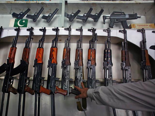 71802582JM001_Weapons_Produ