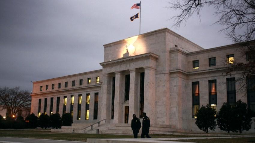 033109 federal reserve building
