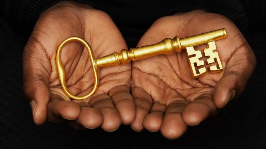 021109 key