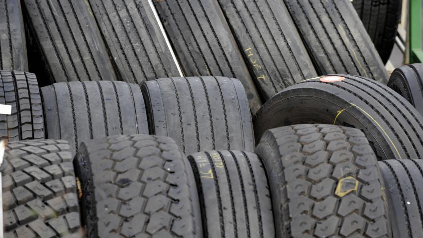 031909 tires p1