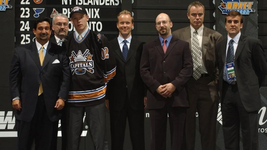 S0622_NHL_Draft_DS053.jpg