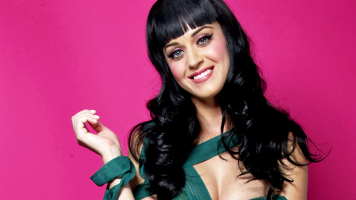 Music Katy Perry