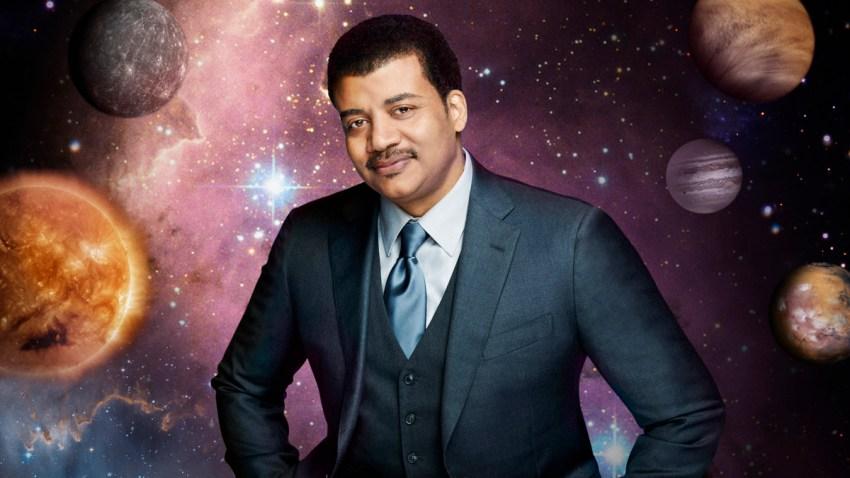 TV-Cosmos Reborn