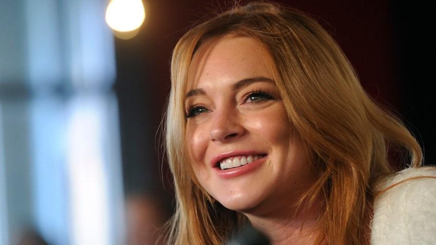 2014 Sundance Film Festival -Emmett, Furla, Oasis Films Press Conference