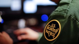 Immigration Visa Overstays