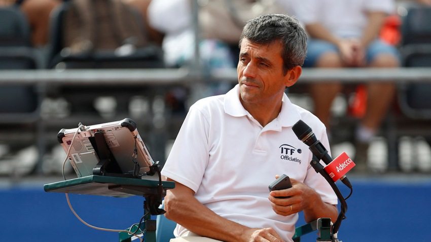 Croatia Tennis Davis Cup
