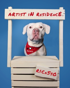 Ricasso of the Animal Welfare League of Alexandria