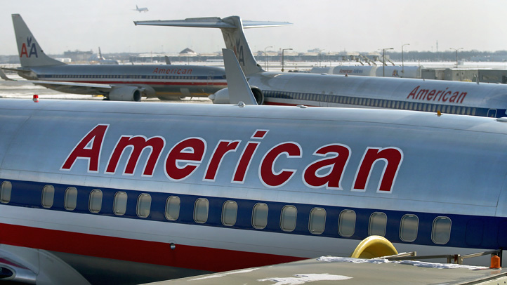 American_Airlines_generic