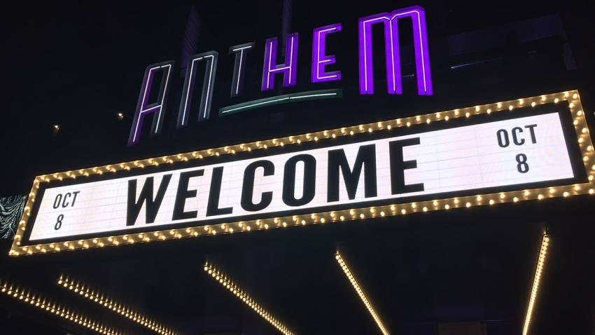 Anthem Marquee IMG_0876