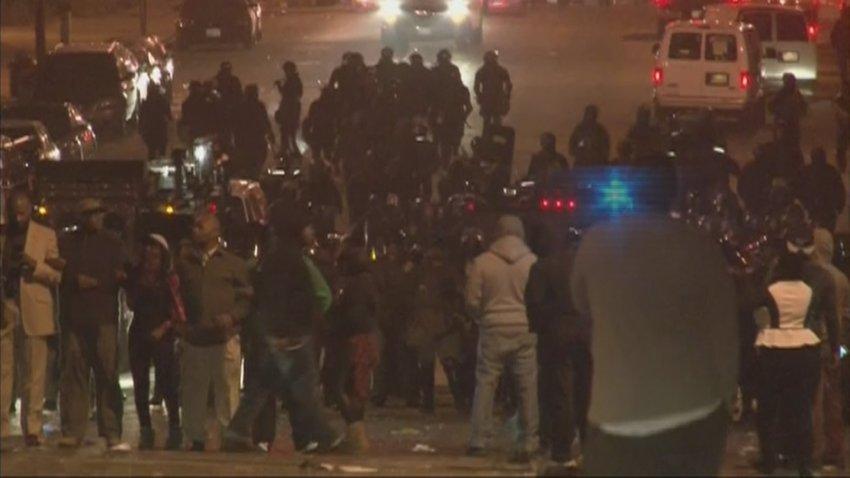 Baltimore_Riots_PKG_042715.jpg