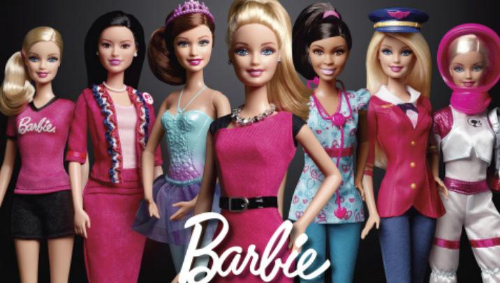 BarbieEntreBillboard_v3_(2)