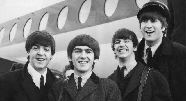Beatles_1603597