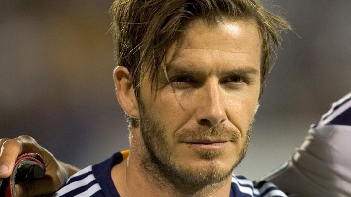 Beckham-109733179