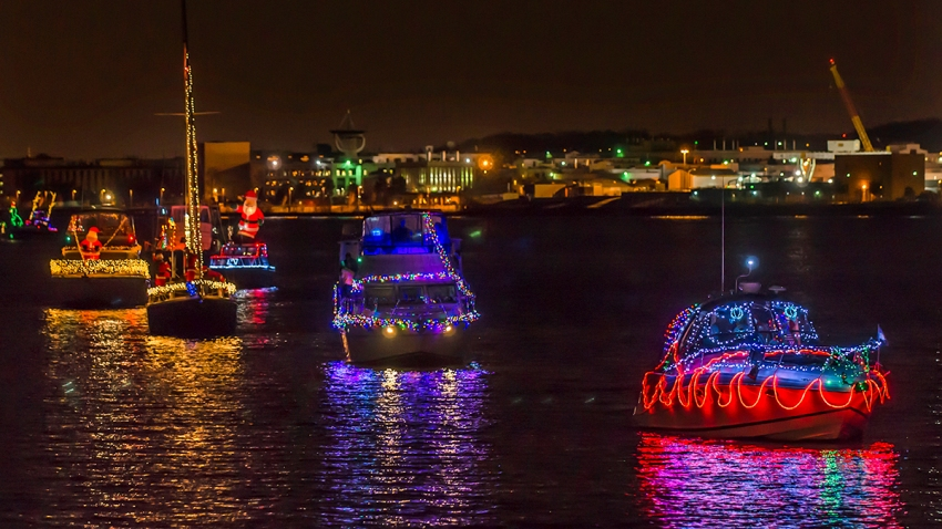 Boat_Parade_679_CREDIT_R_Kennedy_for_Visit_Alexandria