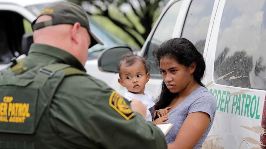 Border Photo Gallery