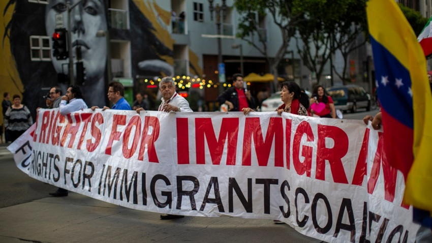 California-Immigrant-rights-June-2019