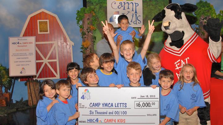 Camp 4 Kids85_cropped