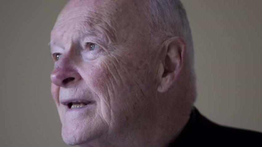 Cardinal_McCarrick_Resigns_Over_Sex_Abuse_Allegations.jpg