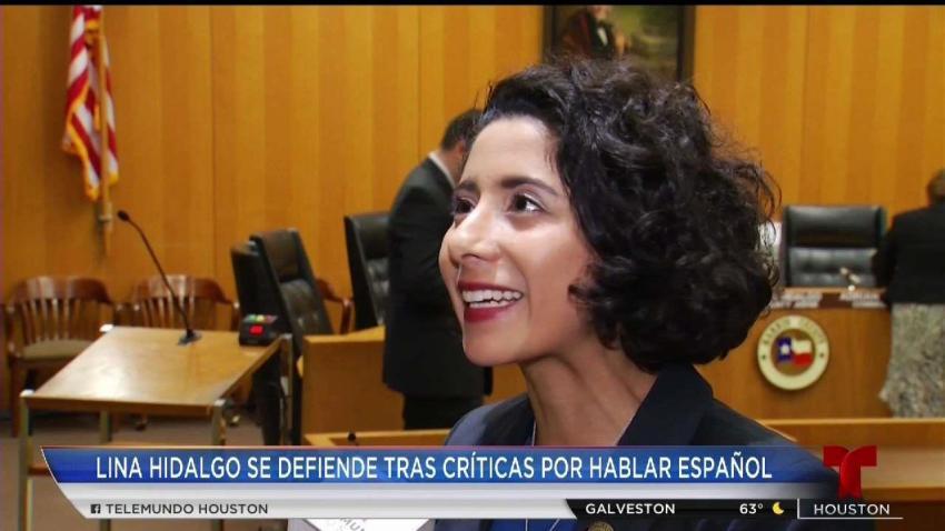 Comisionado_se_disculpa_con_Lina_Hidalgo.jpg
