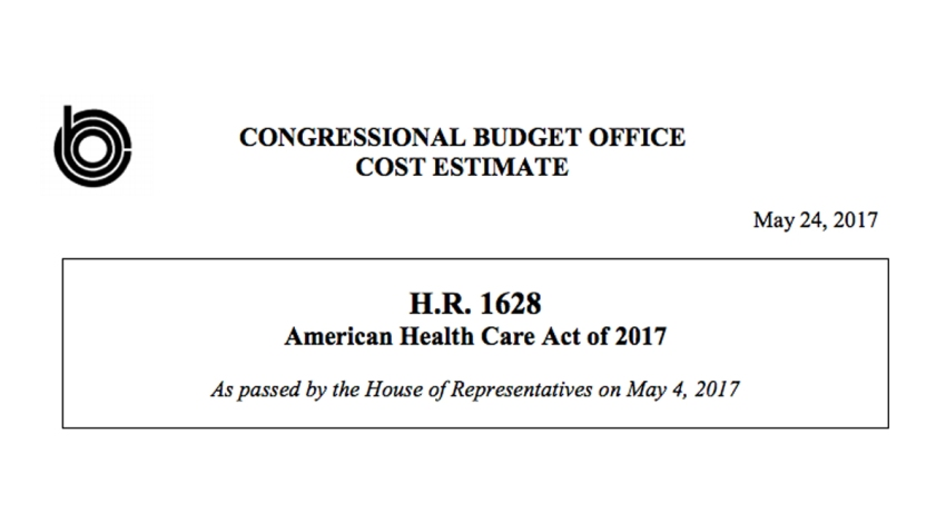 Congressional-Budget-Office-HR-1628