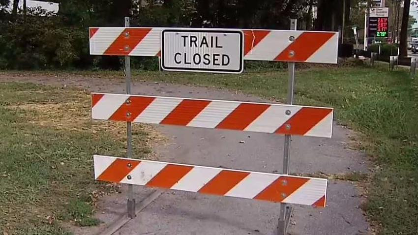 Construction_on_Purple_Line_Project_Will_Begin_Monday