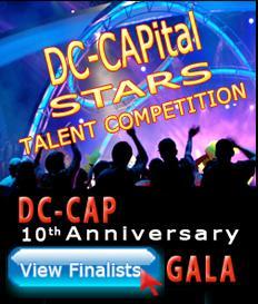 DCCAP View finalist