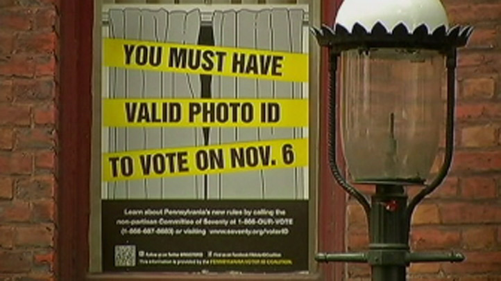 Decision-on-Voter-ID-Law-Ex